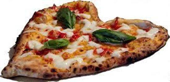 Pizzeria Pam Pam