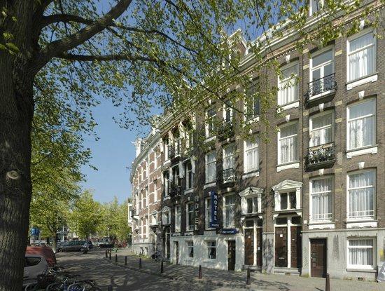 Family Hotel Kooyk Amsterdam Tripadvisor