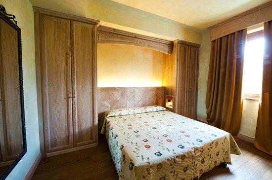 Borgo Lanciano Relais Benessere : Camera Superior