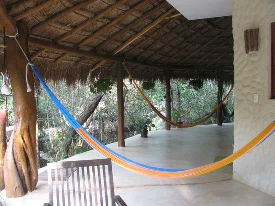 Casa Takywara