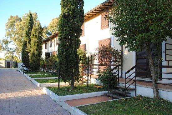 Photo of Residence Santa Rosa Rome