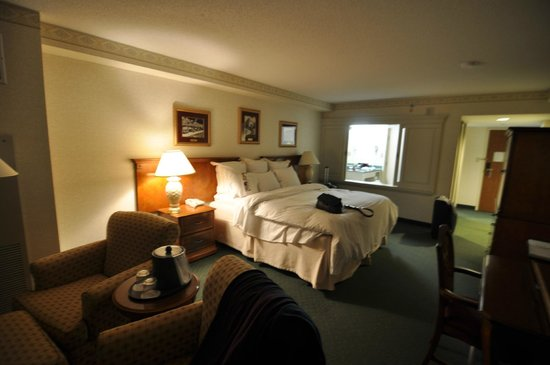 niagara falls chat rooms Stay fit while traveling to niagara falls at the courtyard niagara falls,  video chat, download large files  who book rooms through a marriott® direct booking.