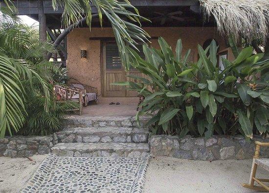 Regalo del Mar Vacation Inn: Our room