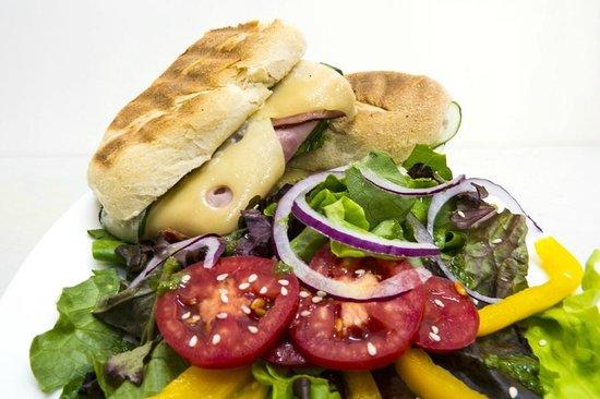 Sandwich Factory Boquete: SFB_11