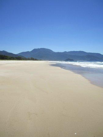 Vila Pedra Mar: bei unserem Ausflug mit Nilson vom Hotel