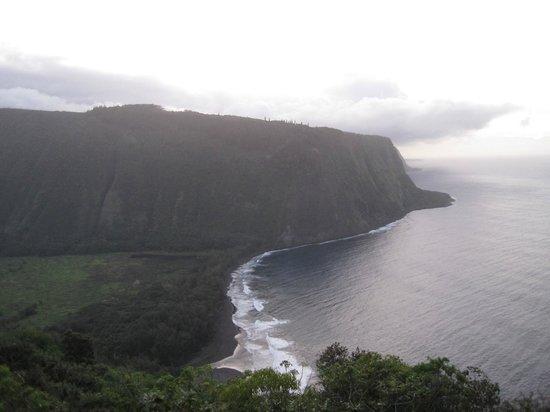 Marylou's Big Island Guided Tours - Private Tours: Waipio Valley