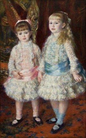 Museu de Arte Assis Chateaubriand (MACC): Monet