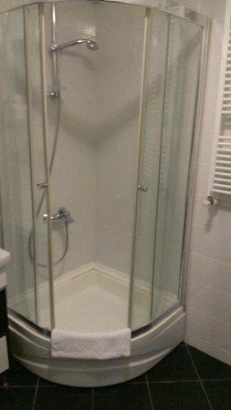 Belle Maison Residence : Shower