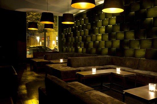 Wiesbaden Bar