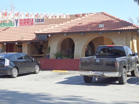 Margaritas Restaurant Bar Moreno Valley Restaurant Reviews
