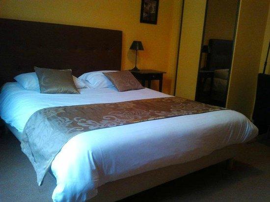 Hotel le Gouverneur: Hôtel le Gouverneur 13