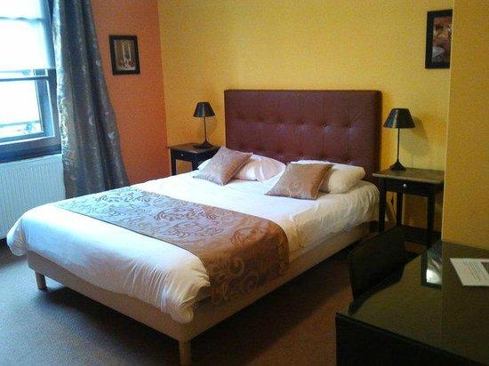 Hotel le Gouverneur: Hôtel le Gouverneur 19