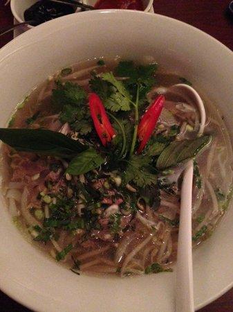 Restaurang Vi Viet