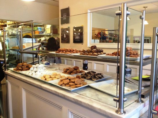 pastries westchester county review lulu cake boutique scarsdale ny tripadvisor