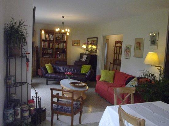 la parenthese de sancey besan on france voir les tarifs et avis chambres d 39 h tes tripadvisor. Black Bedroom Furniture Sets. Home Design Ideas