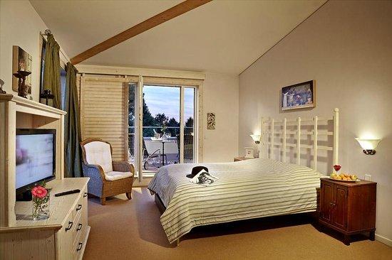 clarion hotel hirschen germany freiburg im breisgau baden wurttemberg reviews photos. Black Bedroom Furniture Sets. Home Design Ideas