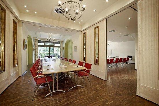 clarion hotel hirschen 110 2 2 5 updated 2018 prices reviews germany freiburg im. Black Bedroom Furniture Sets. Home Design Ideas