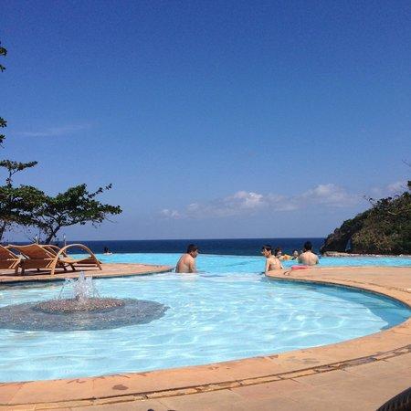 Fairways & Bluewater : Pool