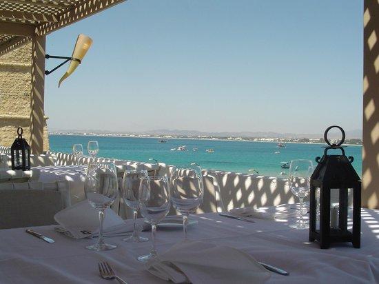 Restaurant Barberousse Prix Du Vin