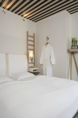 Bleibtreu Hotel_Business Room