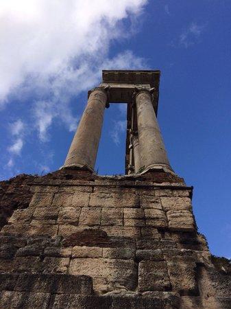 Ancient Rome: 素晴らしい