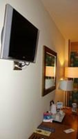 Hotel Elba Carlota: chambre