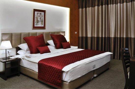 Vie Boutique Hotel 63 8 1 Updated 2019 Prices Reviews Beirut Lebanon Tripadvisor