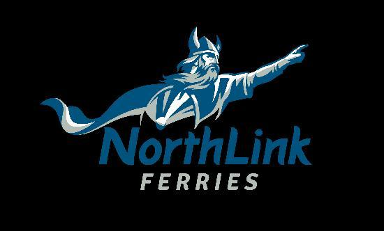 ‪NorthLink Ferries‬