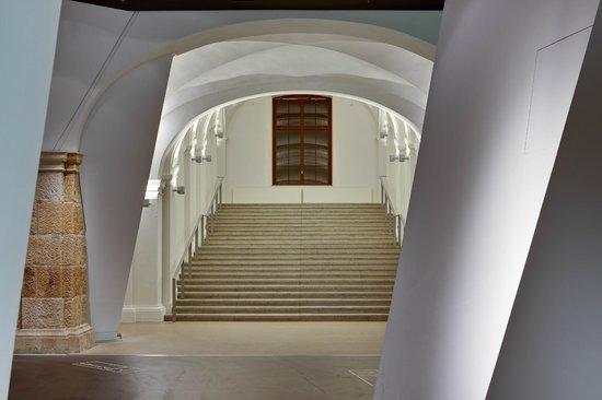 Treppen Dresden treppe stairs bild militärhistorisches museum der bundeswehr