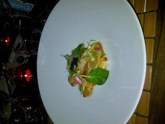 la plancha restaurant 5 avenue de germain in maisons laffitte fr tips and