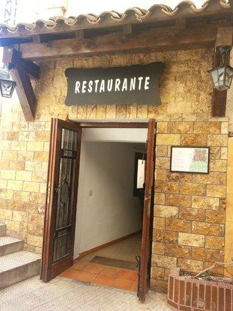 Restaurante Tito