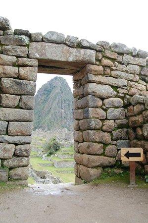 Machu Picchu Viajes Peru : Todos los caminos conducen a algo increíble