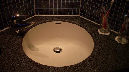 Holiday Inn Express Nurnberg-Schwabach: Very clean