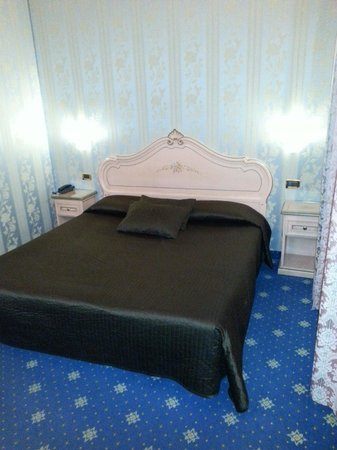 Residenza Ca' San Marco: Mamma com era comodissimo