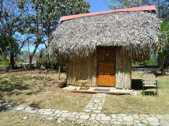 Rancho Estero: Cabin 3