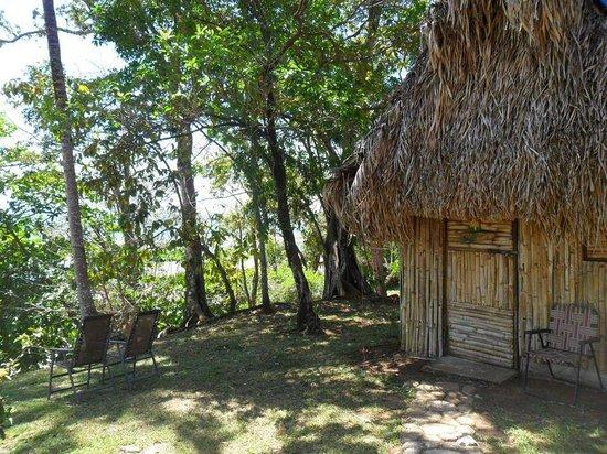 Rancho Estero: Cabin 4