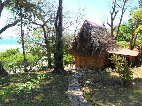 Rancho Estero: Cabin 5