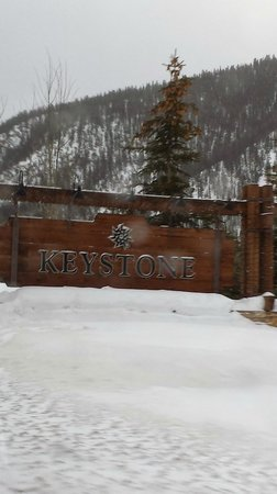 Forest Condominiums: Welcome to Keystone