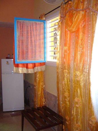 Casa Ileana: Bedroom 2