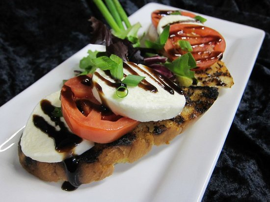 Restaurants In Medway Ma Area