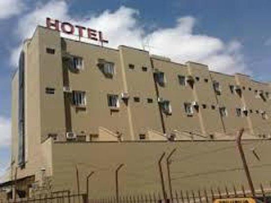 Hotel Igapo