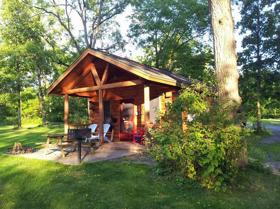 finger lakes mill creek cabins updated 2017 prices b b