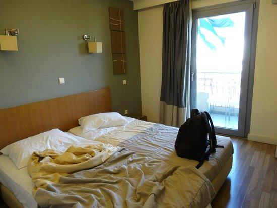 Hotel Ariston: 6