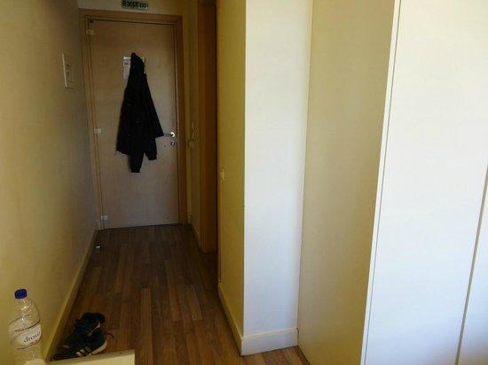 Hotel Ariston: 8