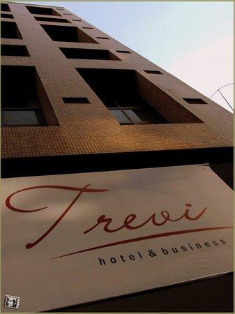 Photo of Hotel Tivoli Curitiba
