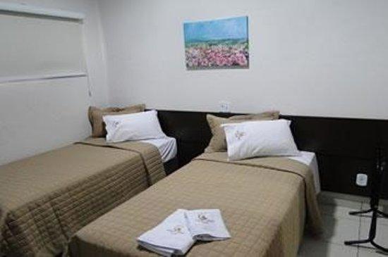 São Jorge Hotel