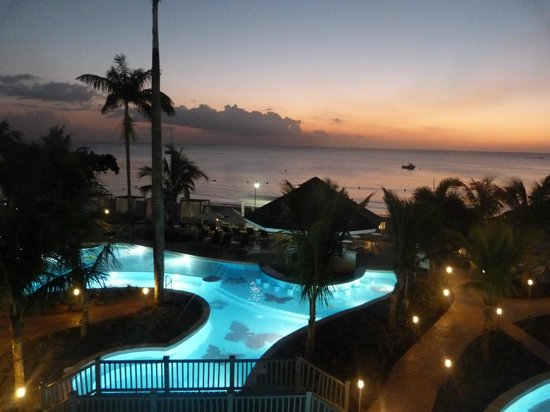 Sensatori Jamaica by Karisma: View from room