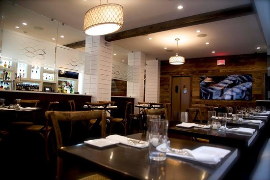 Fish Restaurant Bar Stamford Reviews Phone Number Photos Tripadvisor