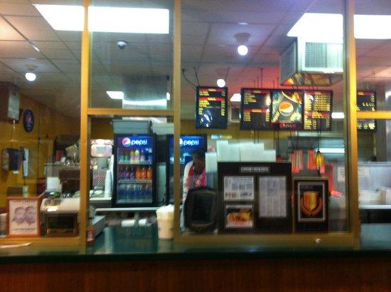 Time Out Foods Omaha Restaurant Reviews Photos Tripadvisor