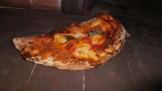 PizzOtta